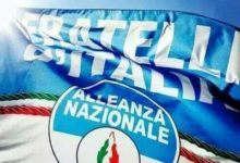 """Andria – Indicazione origine alimenti, Fratelli d'Italia: """"Passo importante per la tutela dei prodotti del nostro Sud"""""""
