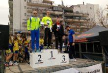 L'Andria Bike inizia la stagione nel migliore dei modi