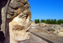 Canosa di Puglia – I Percorsi nel Mito: domenica 30 aprile tra visite guidate ed enogastronomia