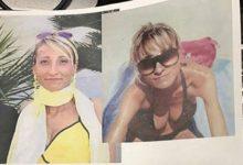 Andria – Scomparsa una donna di 32 anni. Diramate dai carabinieri le foto