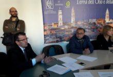 Andria – Unimpresa, chiusura centro storico: il 5 aprile incontro pubblico