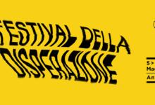 Andria – Al via a maggio la prima edizione del Festival della Diperazione