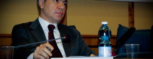 BAT – Antonino Di Maio è il nuovo procuratore di Trani