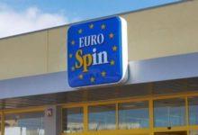 "Eurospin aperti a Pasquetta, Cgil Bat: ""Lavoratori incrociate le braccia"""