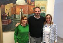 Andria – 580^ Fiera D'Aprile e Scuole Primarie per laboratori gratuiti