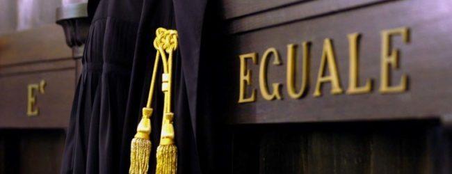 Trani – Aggiornamento e iscrizione all'elenco dei giudici popolari: domande entro il 31 luglio