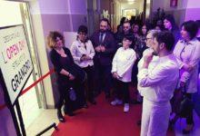 Corato – Granoro ha aperto le porte ad oltre 2 mila visitatori