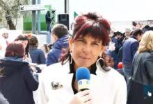 Corato – Open day stellato al pastificio Granoro