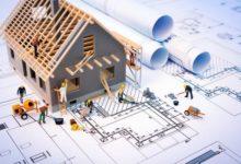 Andria – Interventi miglioramento sismico o demolizione: avviso pubblico su assegnazione contributi