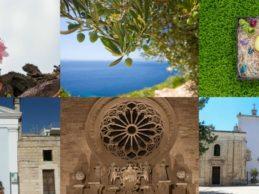 TURISMO IN PUGLIA: Boom di presenze turistiche a Pasqua, ma la Regione bacchetta gli albergatori