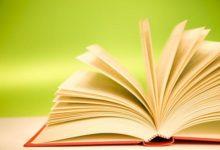 San Ferdinando – Presentazione libro su mons. Marino Russo, parroco della carità