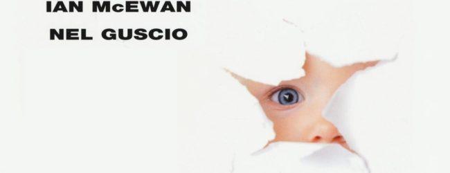 """Nel Guscio"" Ian McEwan Einaudi"