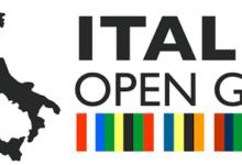OpenGov Champion: al via il premio per le amministrazioni più aperte e trasparenti