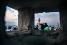 """Trani – Il 6 maggio torna """"la passeggiata fotografica"""" alla scoperta del centro storico"""