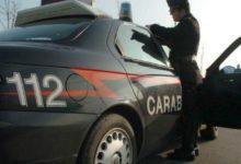VIDEO – Bari, Stadio San Nicola: arrestati due 70enni incensurati per atti sessuali su minorenni rom