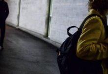 Barletta – Atti persecutori a ex moglie: custodia cautelare in carcere per agricoltore barlettano