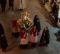 Andria – Processione dei Misteri: ecco percorso e chiusura al traffico veicolare