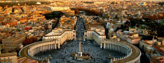 Turismo – Viaggi e vacanze, Istat: ripresa del settore nel 2016