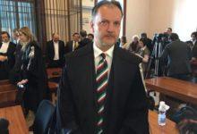 Trani – Processo rating: sfogo pm Ruggiero, lasciato solo
