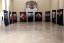 "Andria – Susanna Conversano presenta la sua ""Mostra d'arte sacra"""