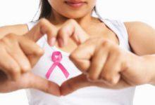 """Trani – """"La Bella e la bestia"""": al via il nuovo progetto per donne ammalate di tumore"""