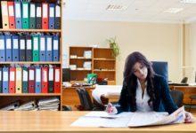 Puglia – aumentano le imprese femminili