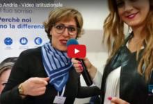 """VIDEO – Il meglio di… Expo Andria 2017: le novità e gli spazi """"Prenditi i tuoi 10 minuti"""""""