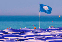 Bandiere blu: Margherita di Savoia unica nella Bat