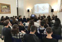 Barletta – Alternanza scuola lavoro: gli studenti ospiti in Prefettura