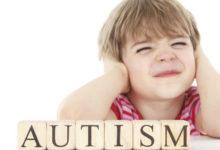 Barletta – Autismo: Insieme S.I.V.O.L.A.