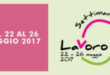 Settimana del lavoro agile – Trani e Andria aderiscono al progetto