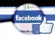 """Condividere gli insulti con i """"Like"""" sui post di Facebook diventa reato"""