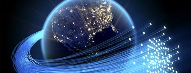 Barletta – Già 5.000 utenti serviti con la fibra ottica ultraveloce