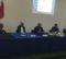 Trani – IISS A. Moro: strage di Capaci, magistrati dialogano con studenti