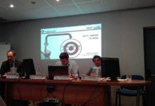 ASL BAT – Il nuovo portale PugliaSalute è on line