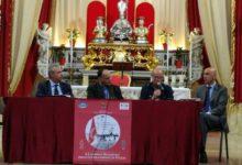 Bisceglie – Tutto pronto per X Cammino Confraternite Puglia