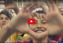 """""""Frutta fresca nelle scuole"""": a Trani il Frutta Day per alunni di 12 scuole baresi"""