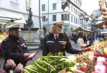 Trani – 37 controlli di Polizia Annonaria: violazioni accertate