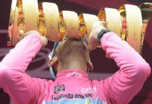 Barletta – 100° Giro d'Italia: incontro organizzativo per il passaggio in città