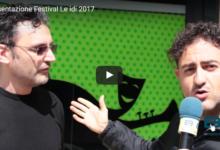 Andria – Le Idi, Festival delle arti espressive e delle diverse abilità: tutto pronto per la terza edizione
