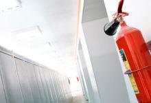 Trani – Emanata ordinanza sindacale anti incendio
