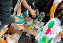 Trani – Domani la giornata della creatività e dell'arte