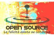 Bisceglie – OpenSource: Chiacchiere in concerto con Camillo Pace
