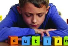 AUTISMO – L'importanza della Diagnosi precoce, casi studio e metodo ABA