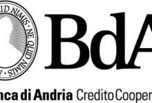 "Andria – Ecco la banca ""diffusa"" verso l'assemblea ordinaria dei soci BdA"