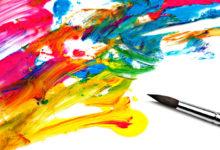 Andria – Programma giornate dell'Arte