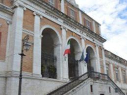 Andria – Rigenerazione urbana: al via partecipazione cittadini