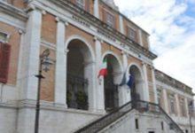 ANDRIA – Lavori Italgas: chiusura traffico veicolare dal 3 al 5 agosto