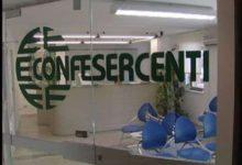 Trani – Confesercenti: costituito il direttivo locale ANVA, Associazione Nazionale Venditori Ambulanti