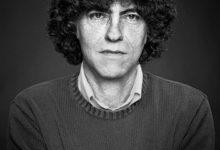 Trani – Concerto dedicato al musicista e jazzista Davide Santorsola